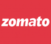 Zomato Referral Code – Get Rs 100 off on Order + Rs 100 Per Refer