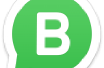 Whatsapp Business App – Launched On Google Play