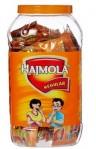 Dabur Hajmola Jar – 160 Sachets @ Rs 115 – Amazon
