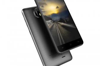 Cagabi One 4G Smartphone – Buy 4g Smartphone At Rs.2699