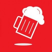 Drink Hopper Loot – Get Rs.10 On Signup + Rs.10 Per Refer (Redeem As Recharge Or Gift Voucher)
