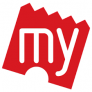 BookMyShow Survey – Get Rs.100 BookMyShow WinPin Voucher Free