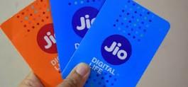 Buy Jio Sim Online – How To Buy Jio Sim Online