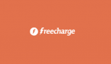 Freecharge Offer – Get Rs 40 Cashback On Rs 40 Recharge Or More
