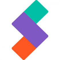 [Unlimited Method] Slide App Loot -: Get Rs.5 Mobikwik Cash On Per Refer