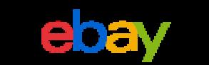 Ebay Coupon – Get 8% off On Order