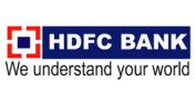 Flipkart HDFC Offer – Get 10% discount with HDFC Bank Debit Cards