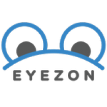 (Paused) EYEZON App – Get Rs.10 Paytm Cash On Signup & Rs.10 Paytm Cash Per Refer [Redeem Prize Also]