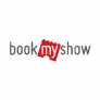 Amazon Pay Bookmyshow Offer – Get 50% Cashback Upto Rs 100