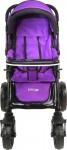 LuvLap Elegant Baby Stroller @ Rs 2881 – Flipkart