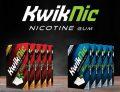 Lybrate Kwiknic Free Sample – Get Kwiknic Nicotine Gum For Free