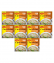 Maggi Instant Soup Winter Veg with Ginger @ Rs 80 – Snapdeal