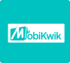 Mobikwik Samsung Pay – Get Rs.300 SuperCash on Adding Rs 100