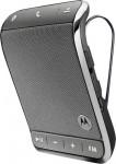 Motorola Roadster 2 89556N Component Car Speaker @ Rs 3499 – FLipkart