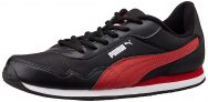 Puma Epoch Black Lifestyle Casual Shoes @ Rs 1191 – Snapdeal