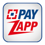 Payzapp App – Get 10% Cashback on Recharges & Bill Payments