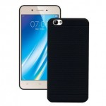 Vivo Y53 Dotted Soft Back Coves @ Rs 197 – Shopclues