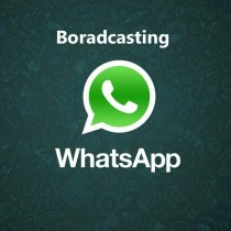 Whatsapp – Subscribe To Our Whatsapp Alerts And Get Loot Deals And Offers