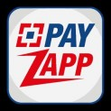 Payzapp Offer – Get Flat 25% Cashback On Recharges and Bill Payment [All Bank Users]