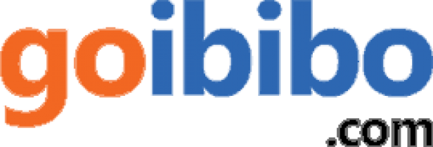 Goibibo Offer – Get Rs.2000 Gocash on Sign up Plus Refer 5 Friends & Earn Rs.250 [100% Redeemable ]