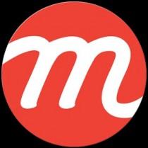 [Still Live] Mcent Online Script: Get Rs.20 Each Referral [App Bypass Added]