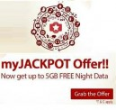 "Airtel 5GB Data Offer – Get 5 GB Airtel Internet Data ""Absolutely Free"""