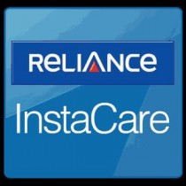 Reliance Instacare – Get Free 2G/3G 500 MB Data