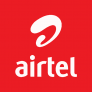 Airtel  – Get 1Gb Data Free For 3 Days