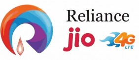 How To Port Any Network To Reliance Jio + Jio Offers