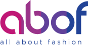 Abof Shopping – Get Rs.300 Off On Minimun Purchase Of Rs.1295