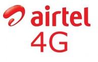 Airtel 1Gb Data Offer – Get 1Gb 4G Airtel Internet Data