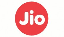 (Revised) Method To Use Reliance Jio In Windows Phone & Dongle