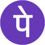 Phonepe App – Download & Get Rs.25 Free In Wallet