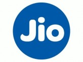 Reliance Jio – Get Free Caller Tune For 30 Days