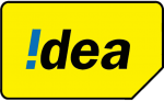 Idea Yaari Recharge Offer – Get Rs.50 Recharge At Rs.5