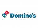 Little App – Get Rs.100 Domino's Voucher At Rs.10
