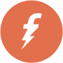 Freecharge – Get 100% Cashback On Recharging Of Rs.50 Or More