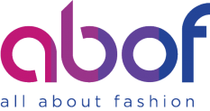 Get Rs.200 On Signup + Rs.300 Per Refer – Abof