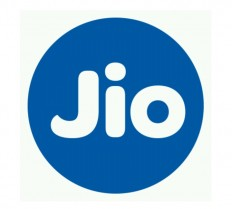 Reliance Jio – Trick To Generate Unlimited Barcode With Nox App Player