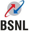 Bsnl Freedom Offer – Get Freedom With Bsnl Free Calling & 4G Data