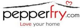 Pepperfry – All Pepperfry Working Coupon Codes