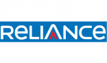 Reliance 1Gb 2G Data  – Get 1Gb 2G Reliance Internet Data