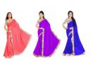 Vonik – Buy Women's Fashion Upto 60% Discount