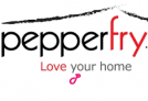 Get Flat Rs.601 Off On Order Worth Rs.1999 – Pepperfry