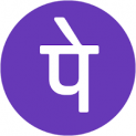 (Extended) PhonePe Loot – Get Rs.50 Back On Sending Rs.1 to Anyone [New Users]