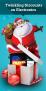 Infibeam – Santa is Here Sale (Save Upto 80% Money)