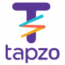 Get Rs.10 Cashback On Recharge Of Rs.50 – Tapzo