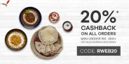 Fasoos – Get 100% Cashback Upto Rs 150 On First Order