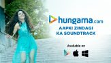 FLAT 50% Cashback on Purchase of Hungama Gift Cards Worth Rs 269 – Oxigen