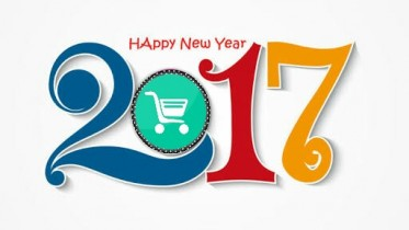 Happy New Year To All Visitors – Earningkart Team